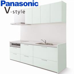 パナソニック V-style