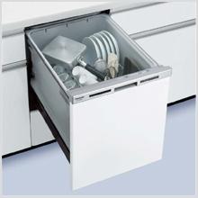 パナソニック ビルトイン食器洗い乾燥機 M7シリーズ
