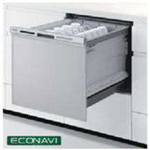 パナソニック ビルトイン食器洗い乾燥機 M8シリーズ