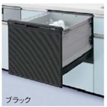 パナソニック ビルトイン食器洗い乾燥機 R7シリーズ