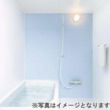 リクシル システムバスルーム リノビオ  Pシリーズ 1116サイズ