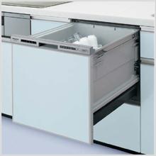 パナソニック ビルトイン食器洗い乾燥機 R6シリーズ
