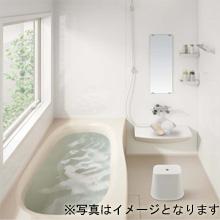 パナソニック バスルーム FZ 1616サイズ