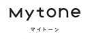 Myton(マイトーン)