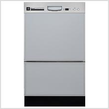 リンナイ ビルトイン食器洗い乾燥機 取り替えタイプ