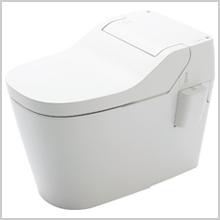 パナソニック 全自動おそうじトイレ アラウーノSⅡ