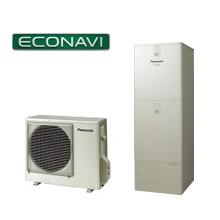 パナソニックエコキュート パワフル高圧酸素入浴機能付フルオート Jシリーズ