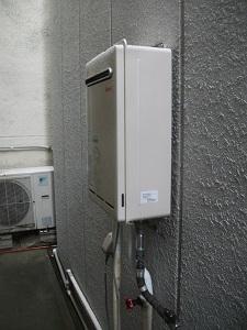 DSCF2201