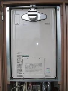 DSCF2482
