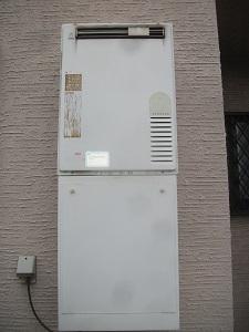 DSCF2722