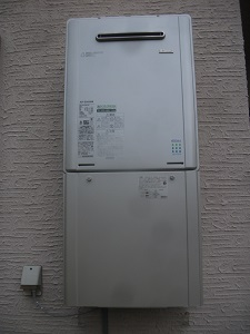 DSCF2729