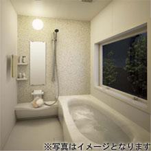 パナソニック バスルーム Oflora 1616サイズ