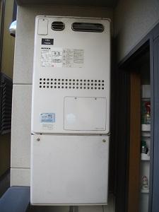 DSCF3194