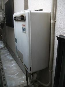 DSCF3327
