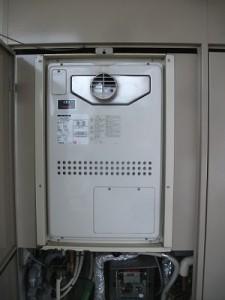 DSCF3581